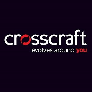 Crosscraft Malta Complaints